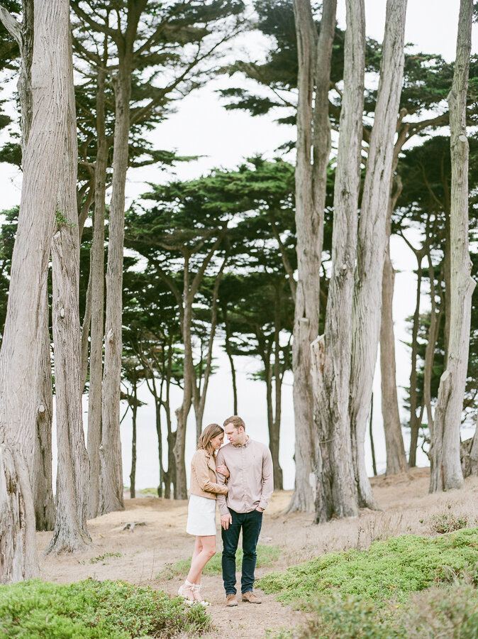 san-francisco-wedding-photographer-028