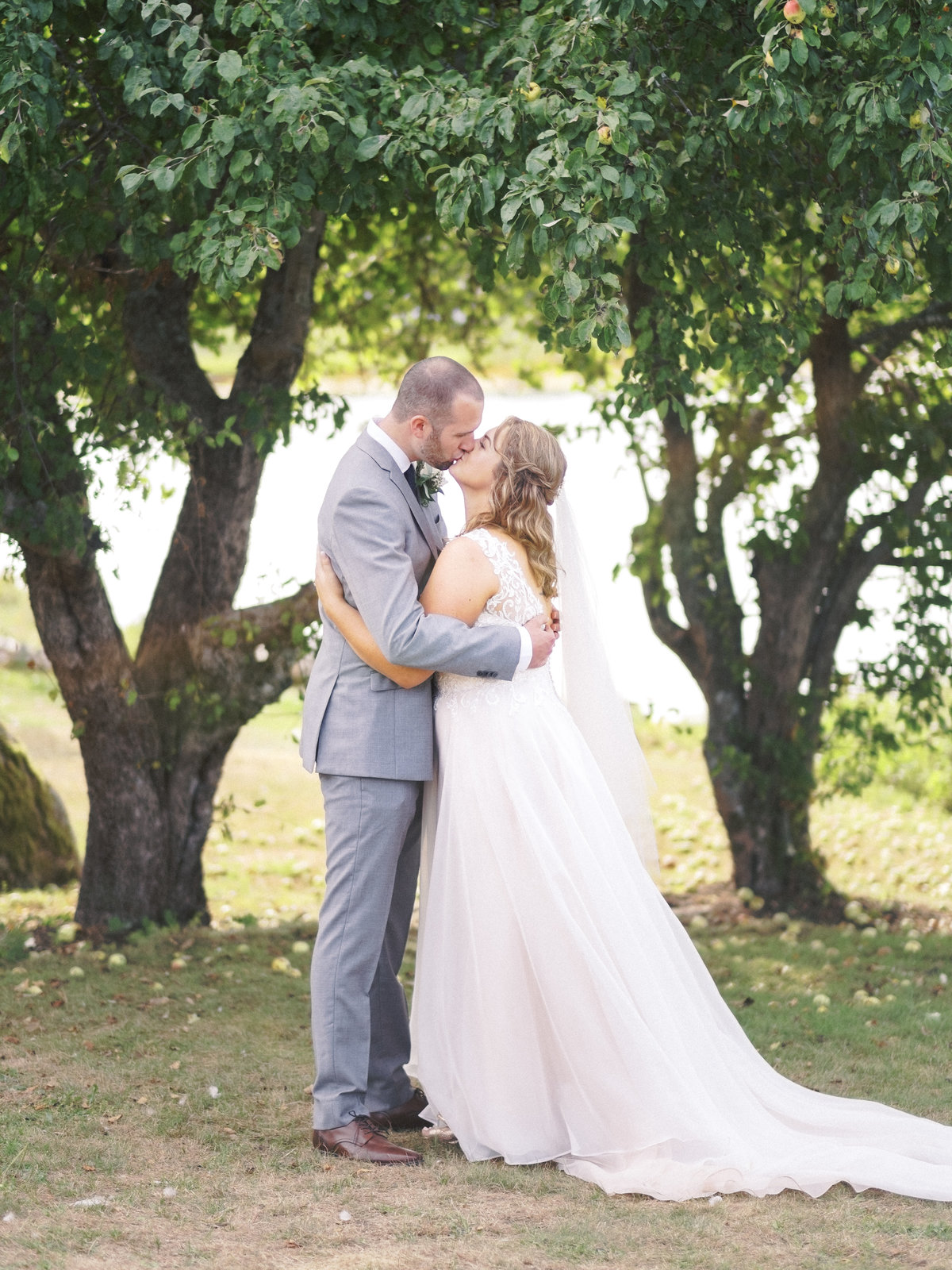 Jacqueline Anne Photography - A+A - Shining Waters Wedding-591