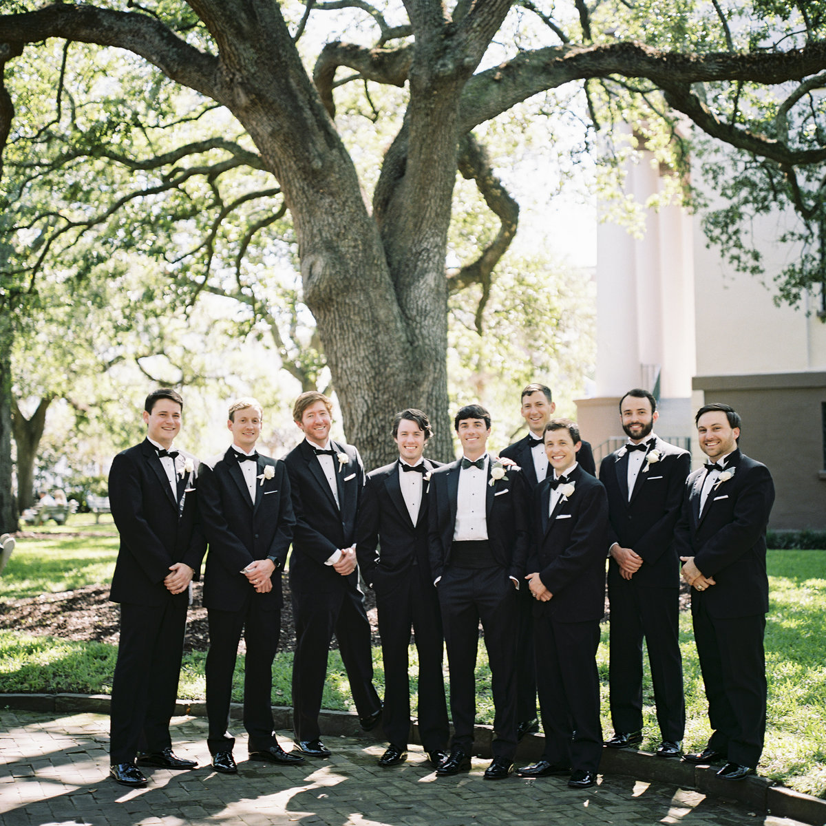 french-huguenot-church-charleston-wedding-photographers-philip-casey-photo-620