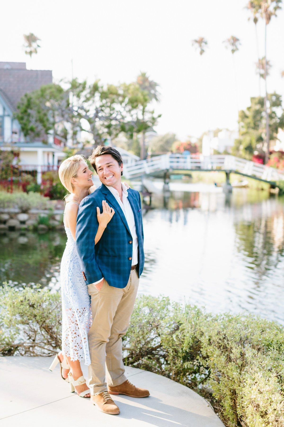 Best California Engagement Photographer-Jodee Debes Photography-224