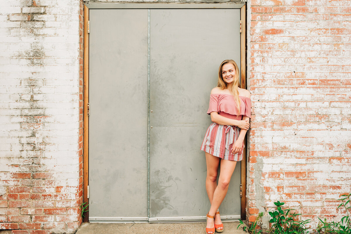 The-Woodlands-Senior-Photographer-Demi--0372