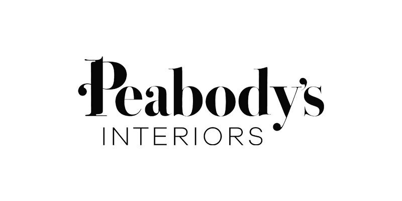 Logo Grid Template_0003_Peabody's