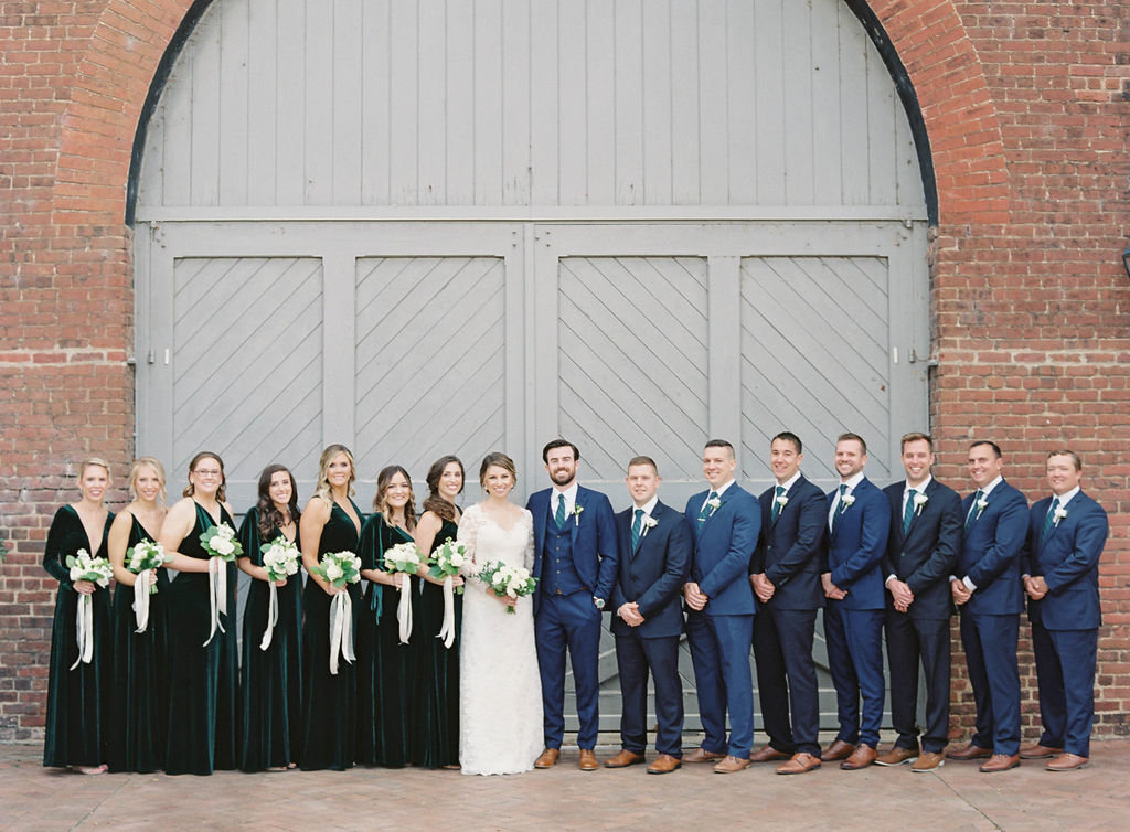 KimStockwell2019StephanieandMichaelWedding329