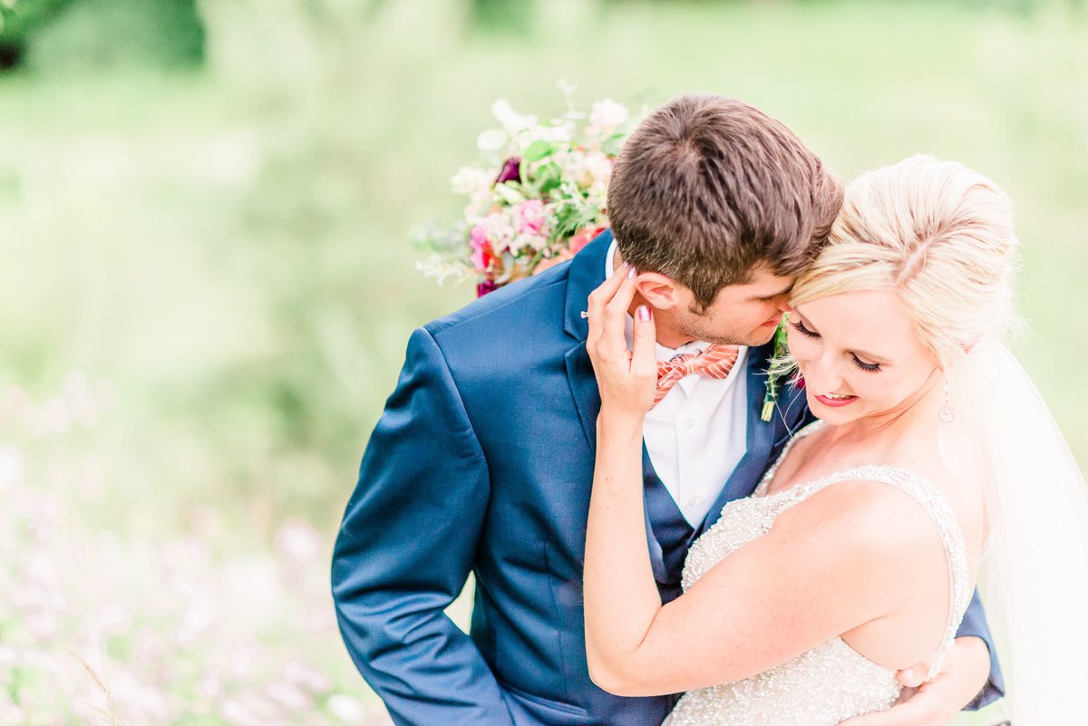 crystal-lake-weddings-golf-club-photography-062