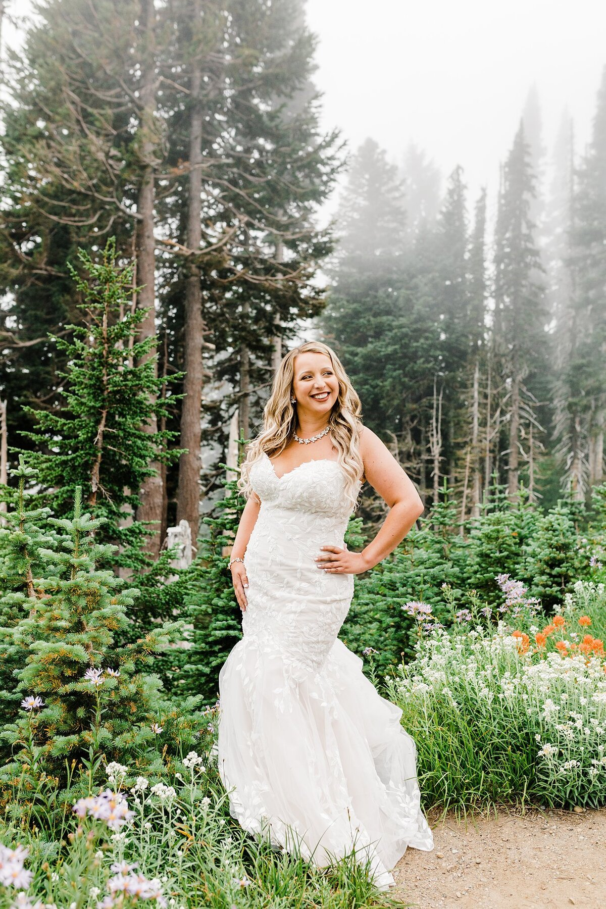 Lake-Tapps-Wedding-Photos_0001