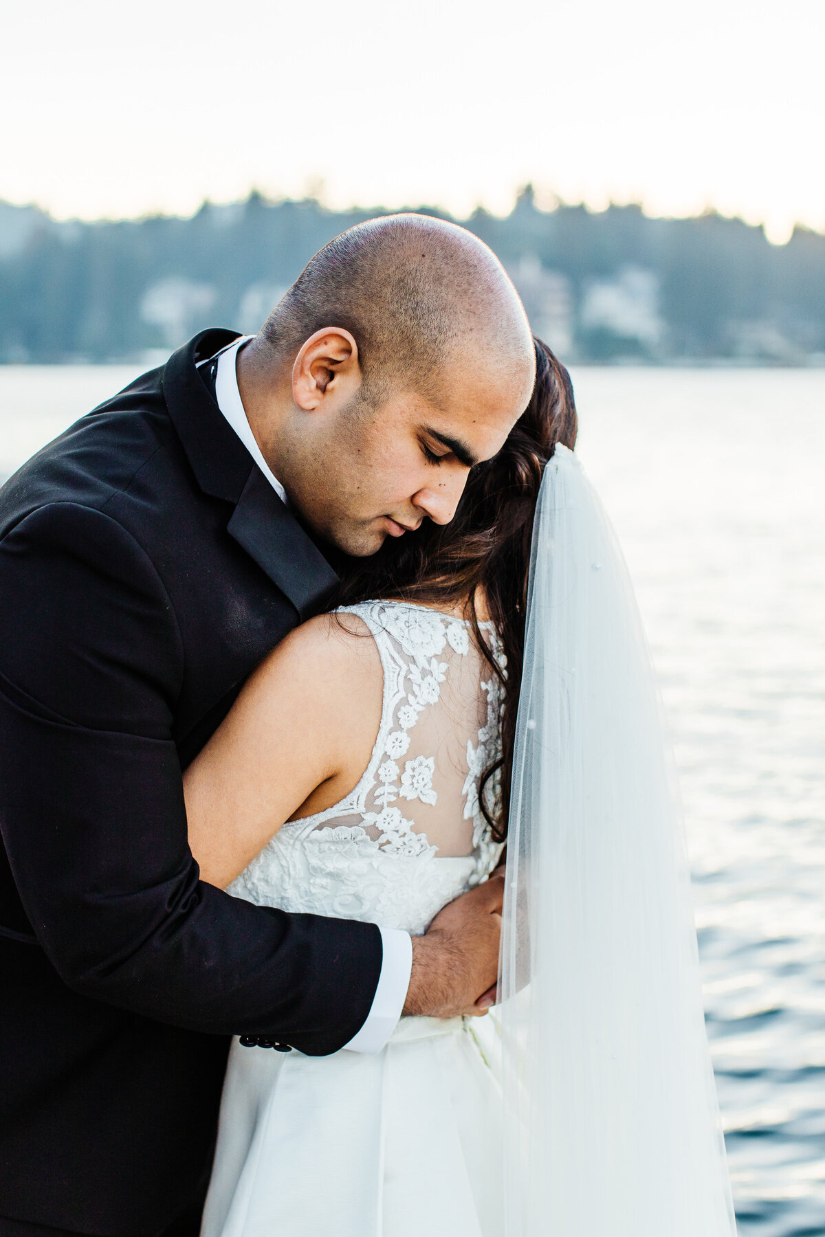 lake-arrowhead-resort-and-spa-elopement-big-bear-elopement-socal-wedding-photographer-34