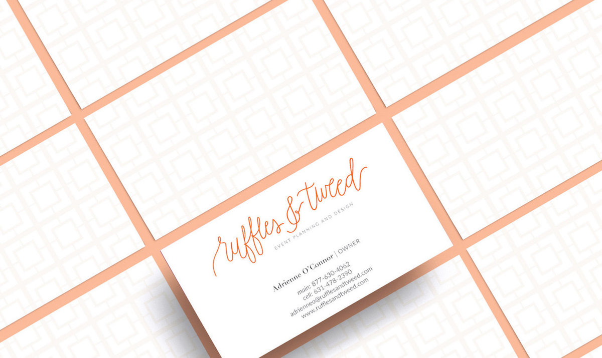 Ruffles-Tweed-Business-Cards