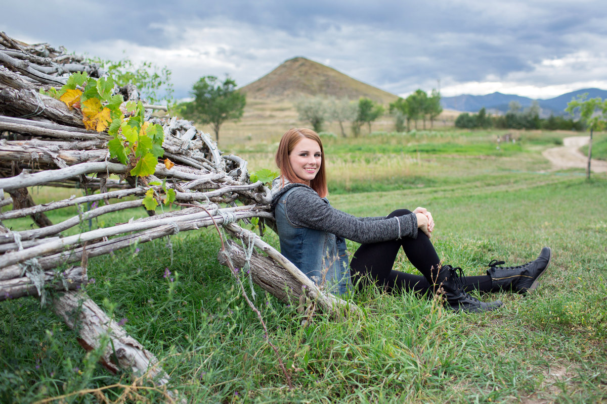 longmont-co-senior-pictures