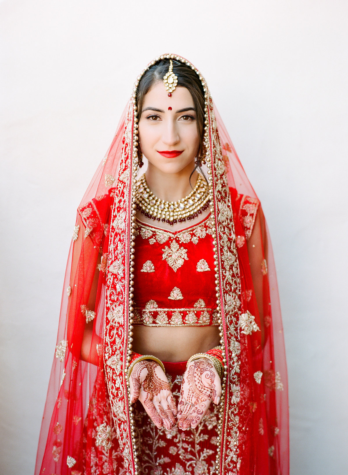 sasha-aneesh-wedding-bride-groom-indian-39