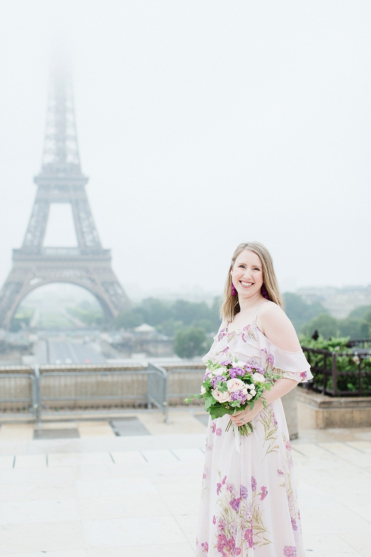paris-photo-session-anniversary-alicia-yarrish-photography_08