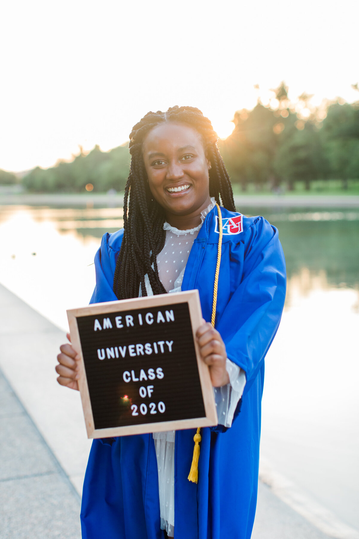Mia_AmericanUniversity_Washington_DC_Senior_Graduation_Session_2020_Angelika_Johns_Photography-5337
