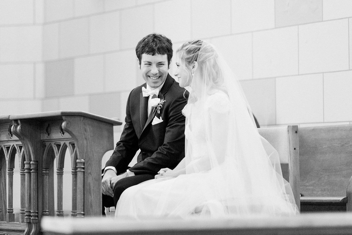 Lisa+Chris-indianapolis-wedding-jenn-plumlee-photography54