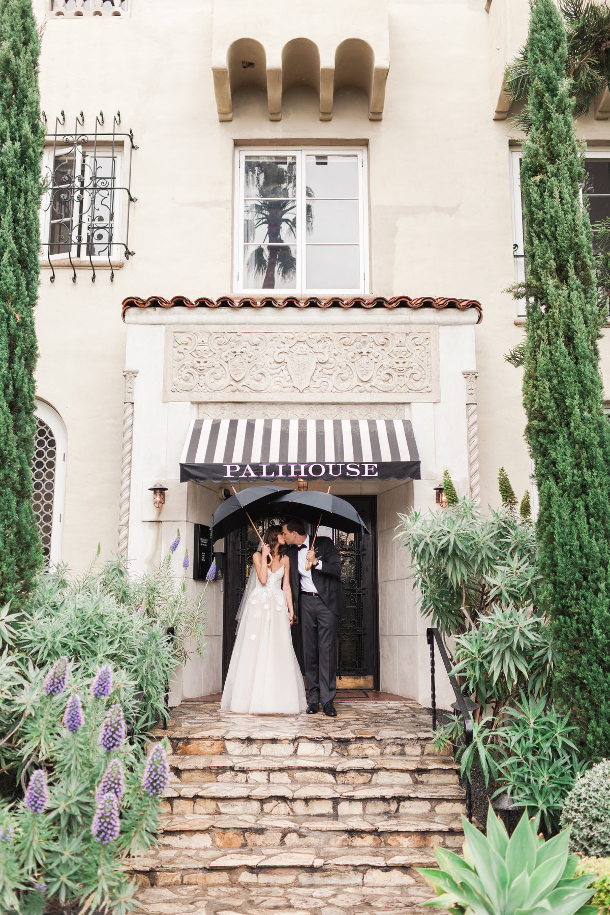 Palihouse_Cielo_Farms_Malibu_Rustic_Wedding_Valorie_Darling_Photography - 29 of 107
