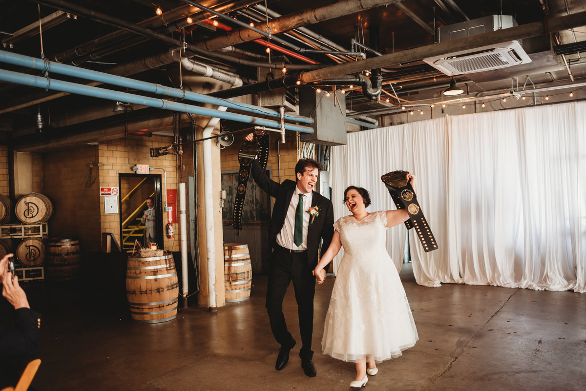 the-whiskey-factory-wedding-detroit-wedding-photographer-girl-with-the-tattoos-michigan-wedding-photographer