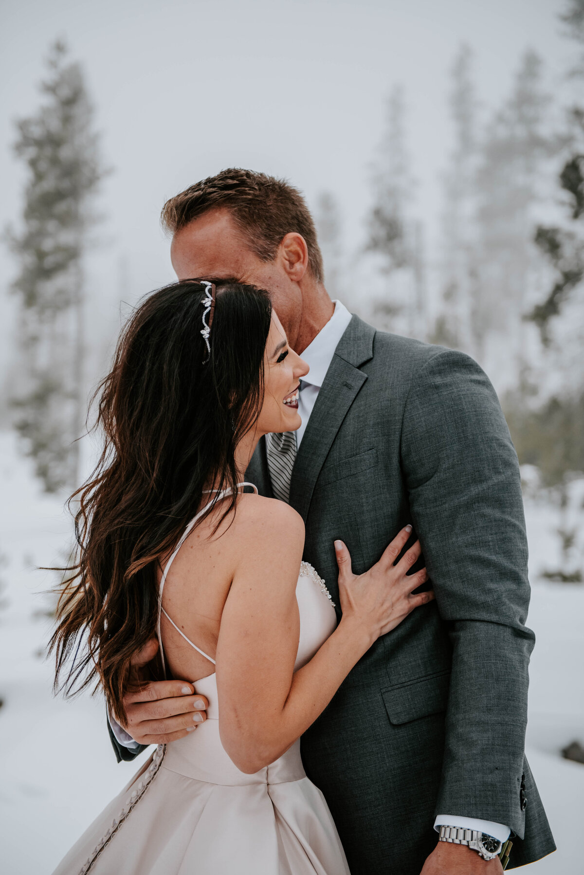 mt-bachelor-snow-winter-elopement-bend-oregon-wedding-photographer-2327
