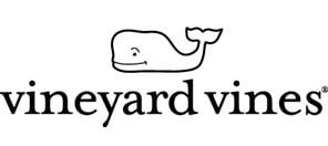 1518642545VineyardVines_296x132
