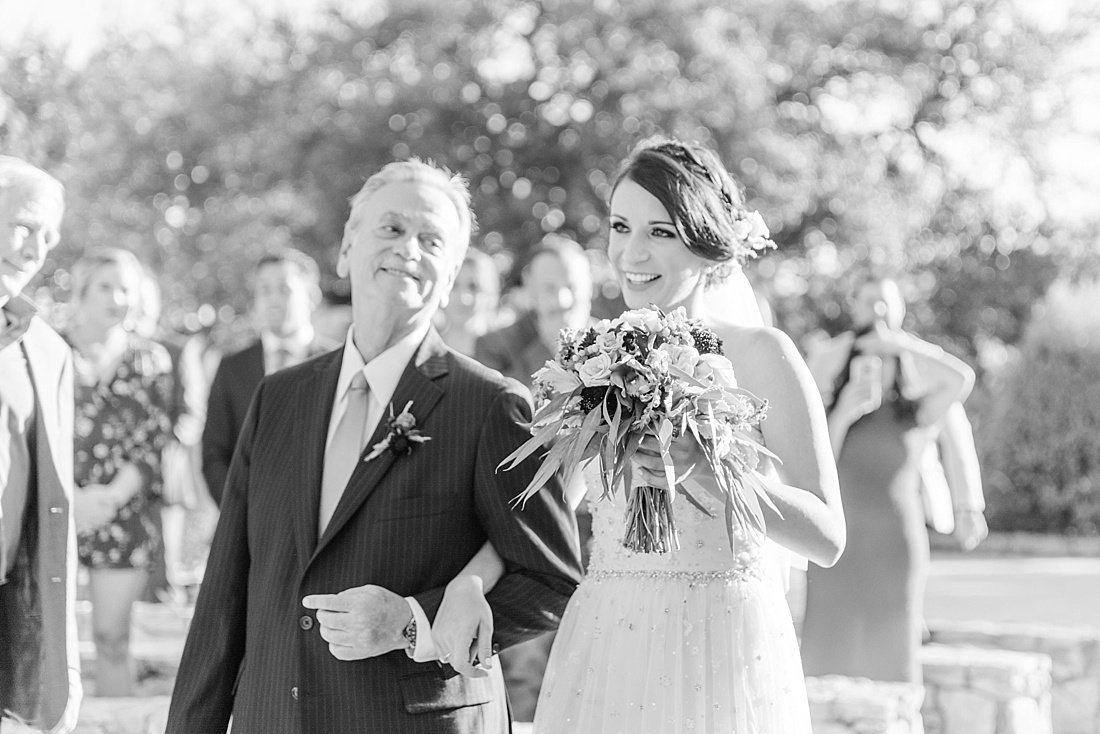 paniolo ranch venue wedding photos in boerne texas_0026