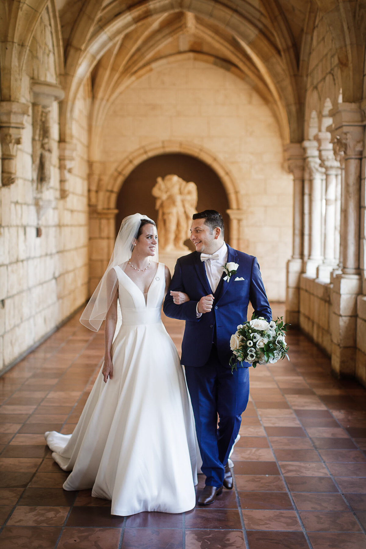 Spanish-Monastery-Wedding-Miami-Photographer-59