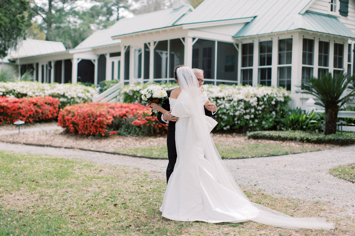 Powell_Oldfield_River_Club_Bluffton_South_Carolina_Beaufort_Savannah_Wedding_Jacksonville_Florida_Devon_Donnahoo_Photography_0123