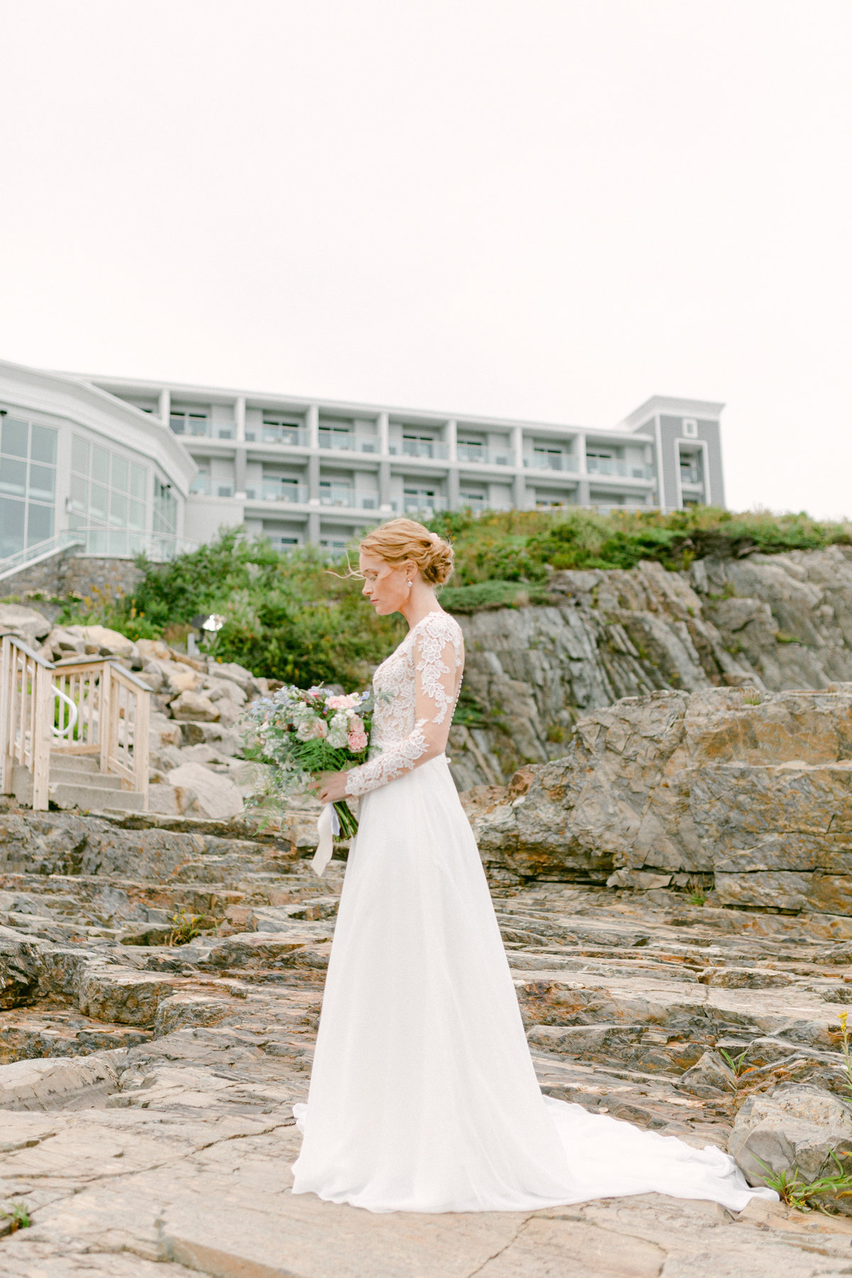 New England Wedding Photographer -8927