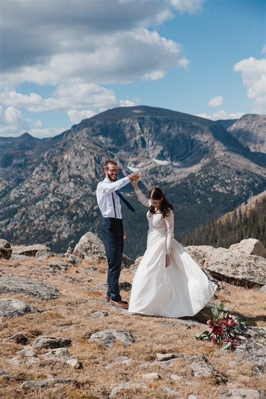 jonathan_steph_rmnp_wedding-9563