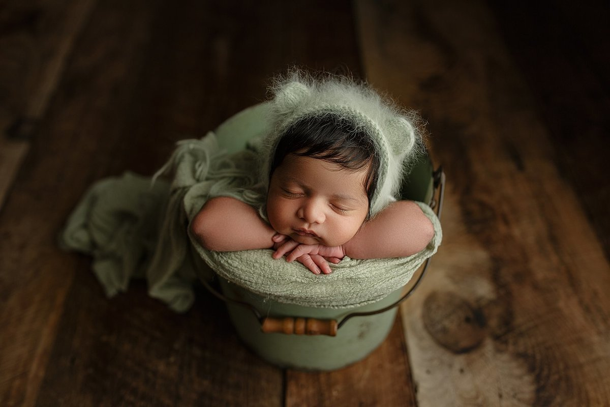 connecticut_ct_newborn_photographer_0390