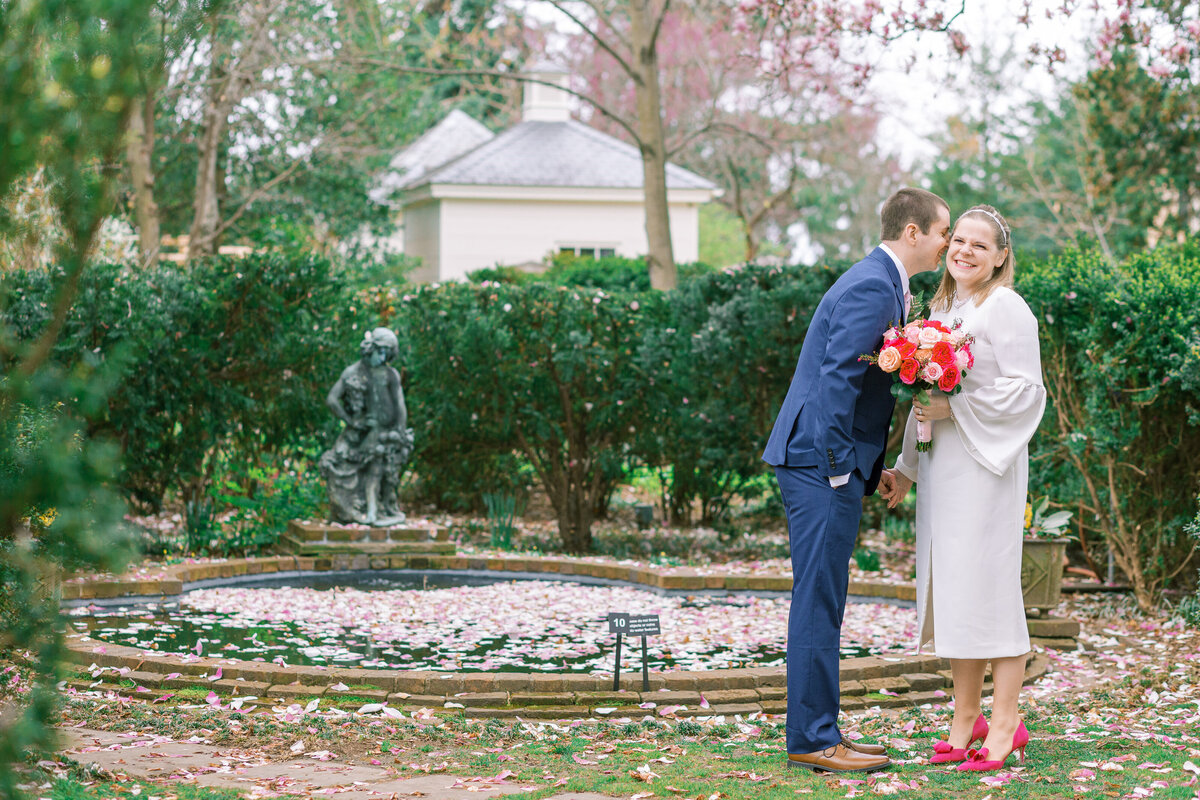 dc-cherry-blossoms-wedding-8913