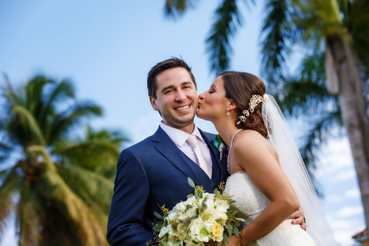 puerto-rico-wedding-photographer-22