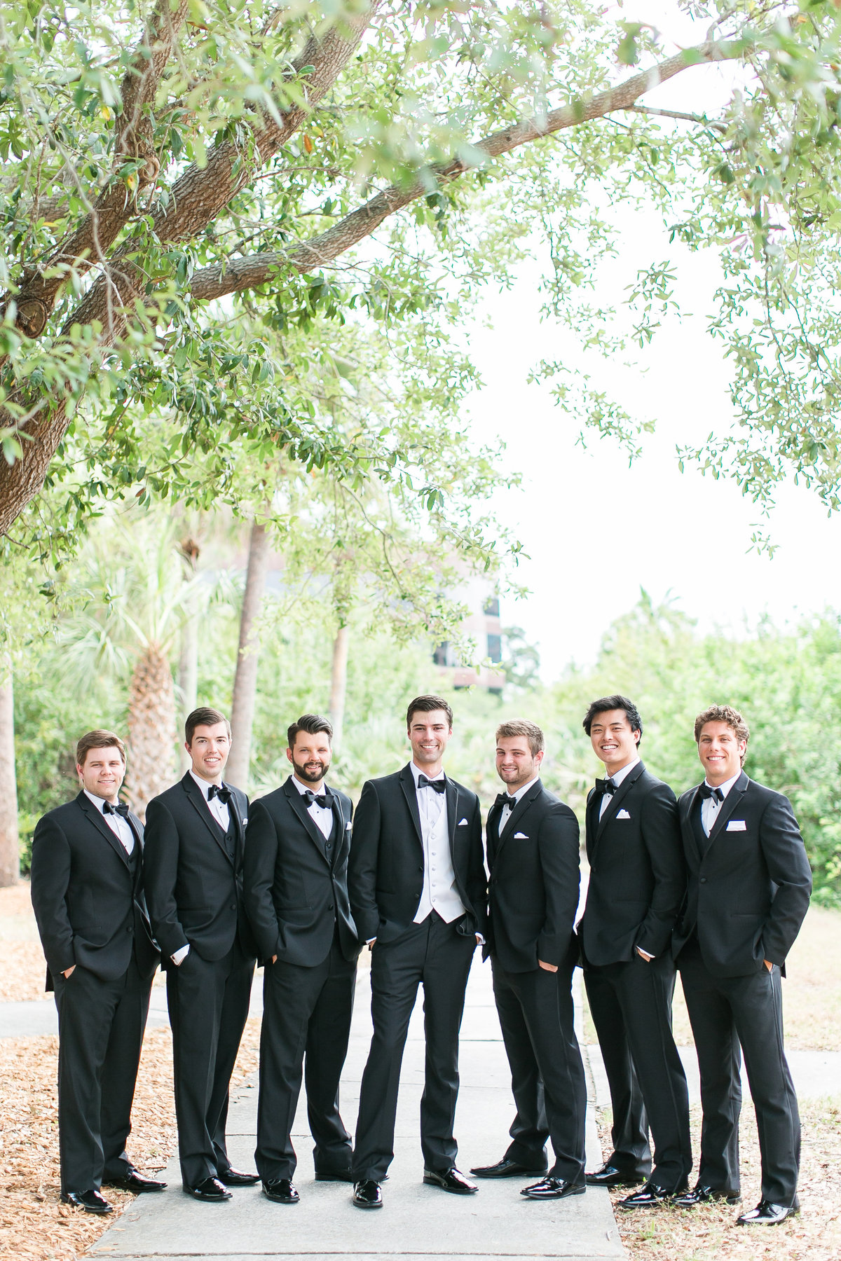 Mr and Mrs Rapp Wedding-Bridal Party Portraits-0068
