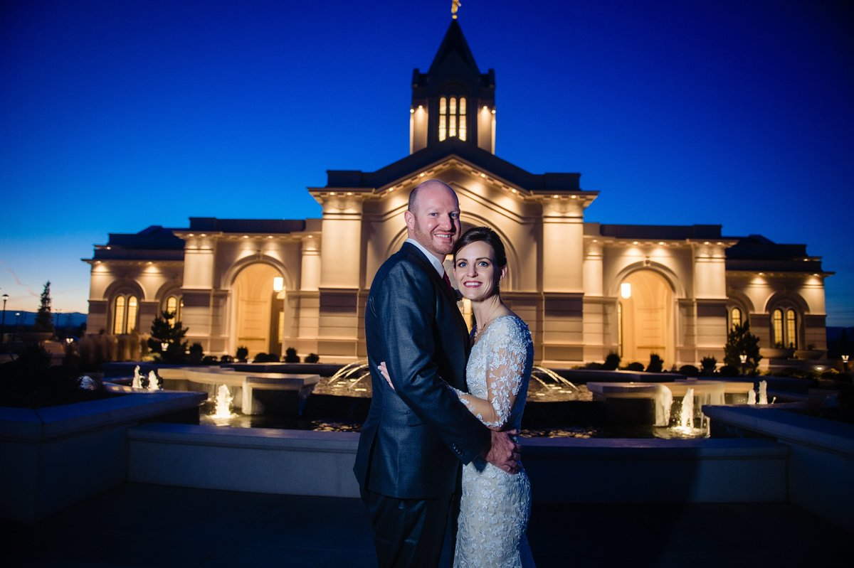 Mormon Temple Wedding-1220