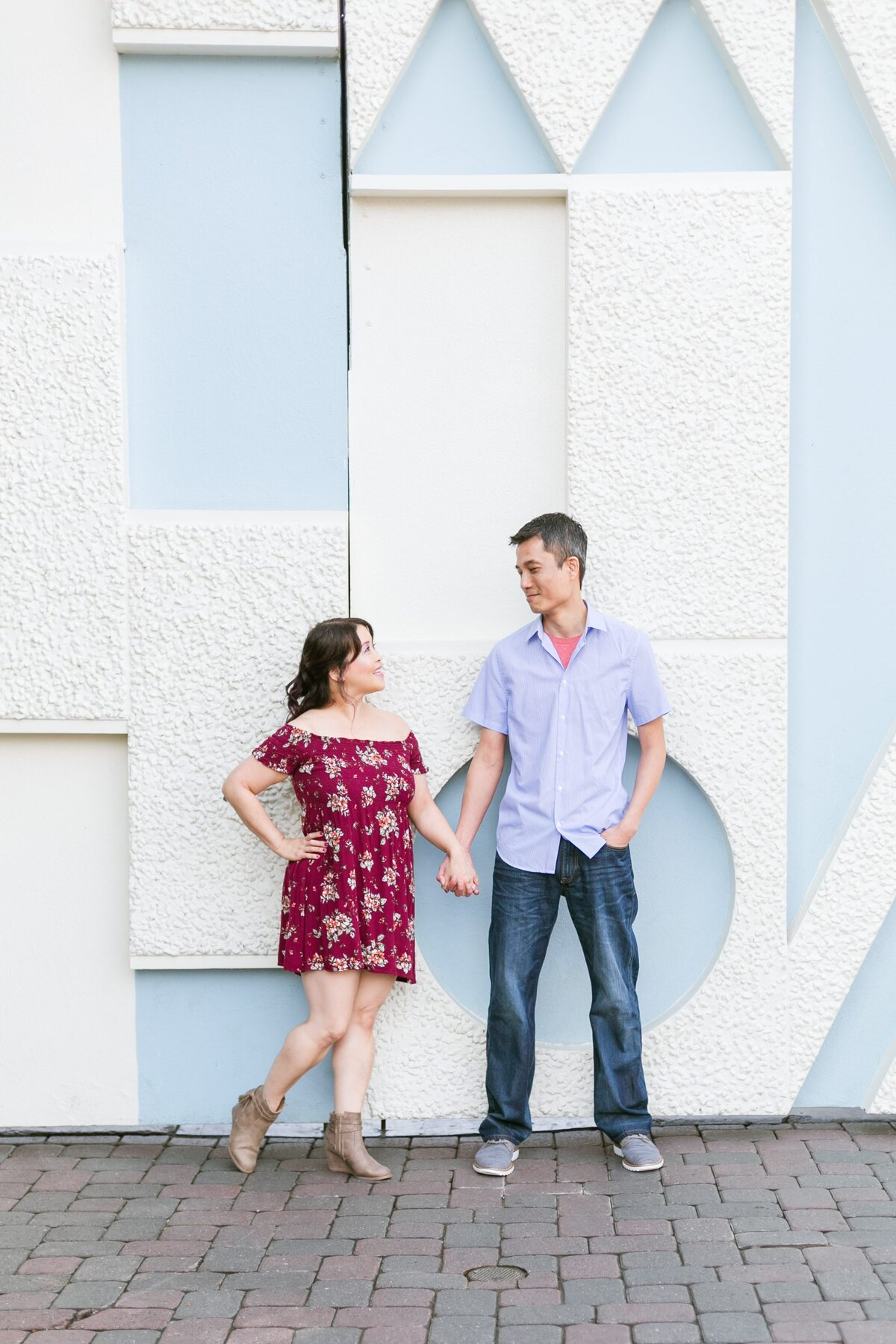 Disneyland-Engagement-Session-0007