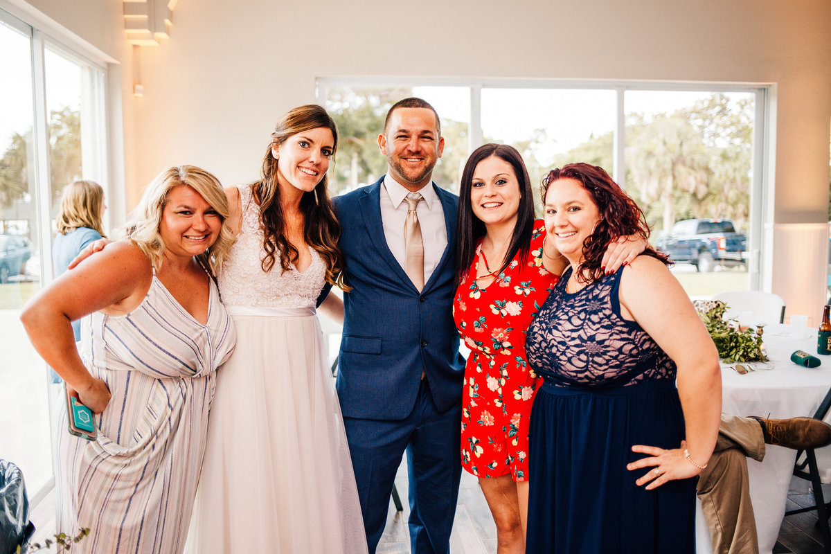 Kimberly_Hoyle_Photography_Kemp_Titusville_Florida_Wedding-18
