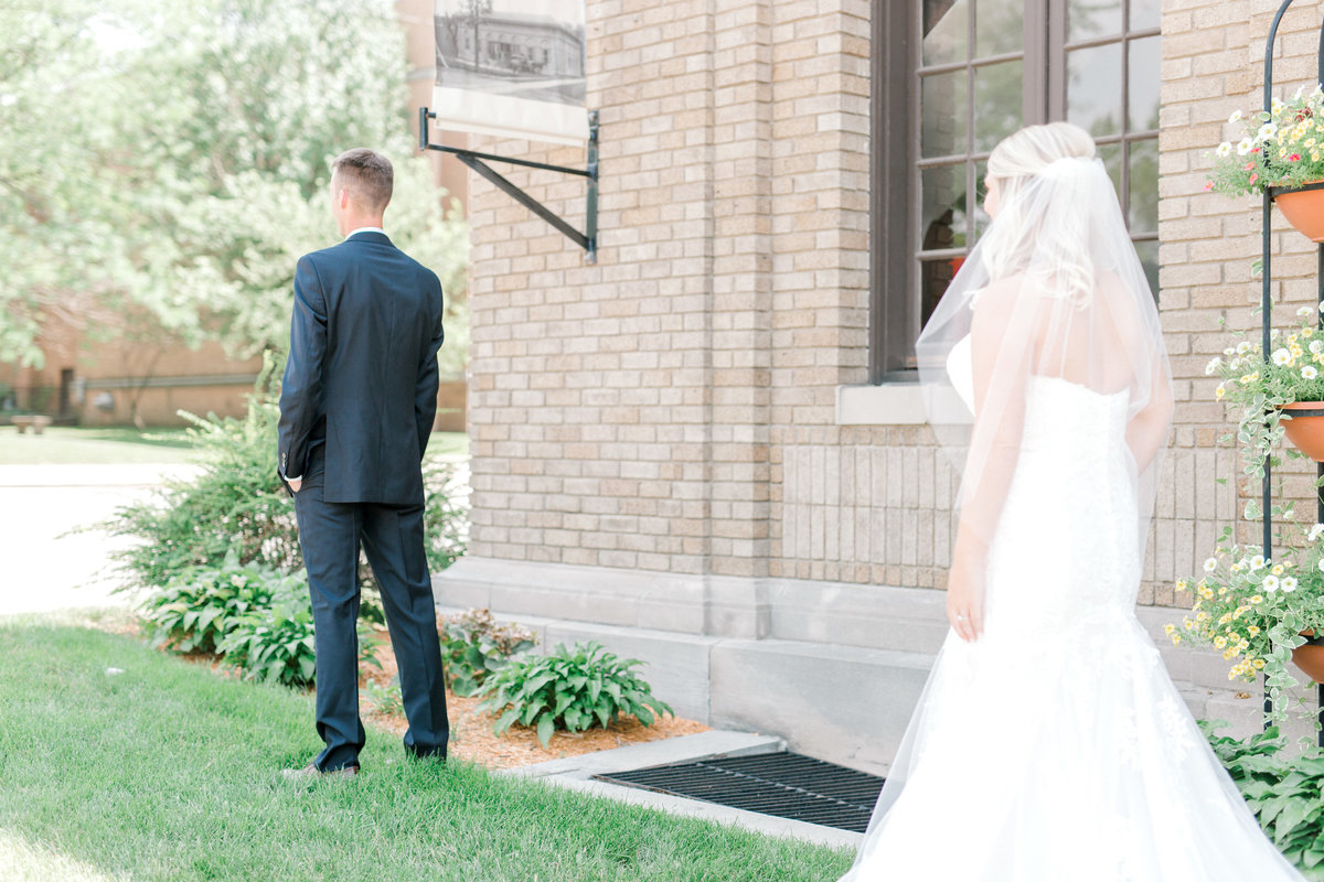 la poste perry iowa wedding photographer danielle+daniel-4701