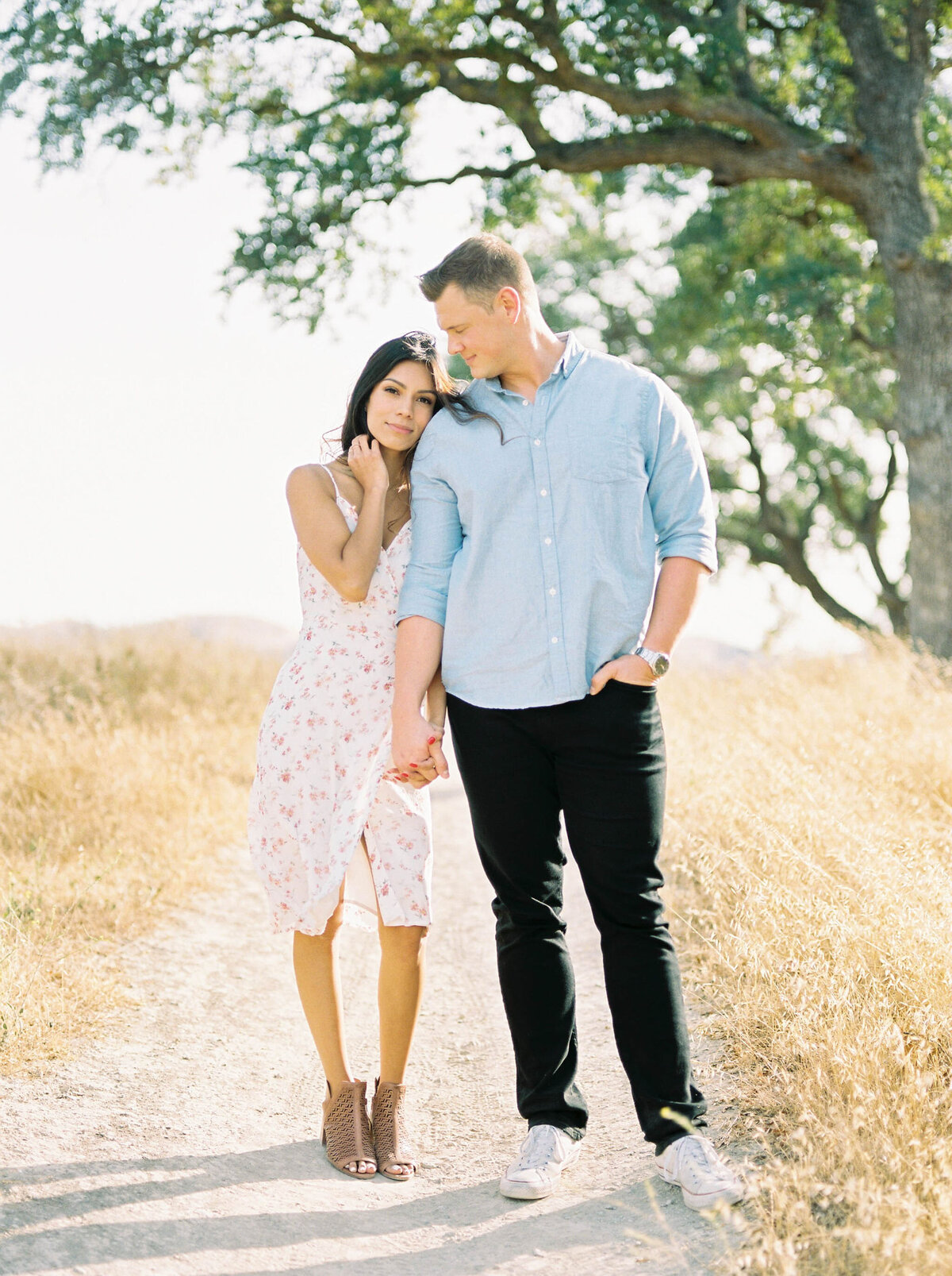 livermore-california-engagement-photos53