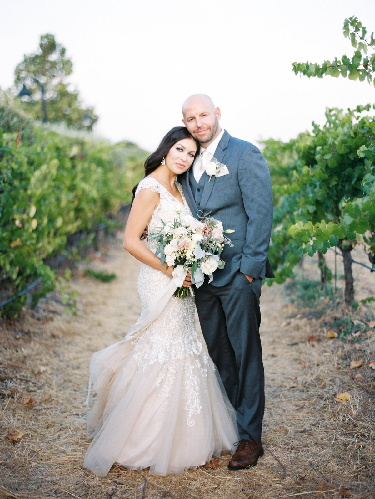 Natalie Bray Studios, Natalie Bray Photography, Southern California Wedding Photographer, Fine Art wedding, Destination Wedding Photographer, Sonoma Wedding Photographer-37