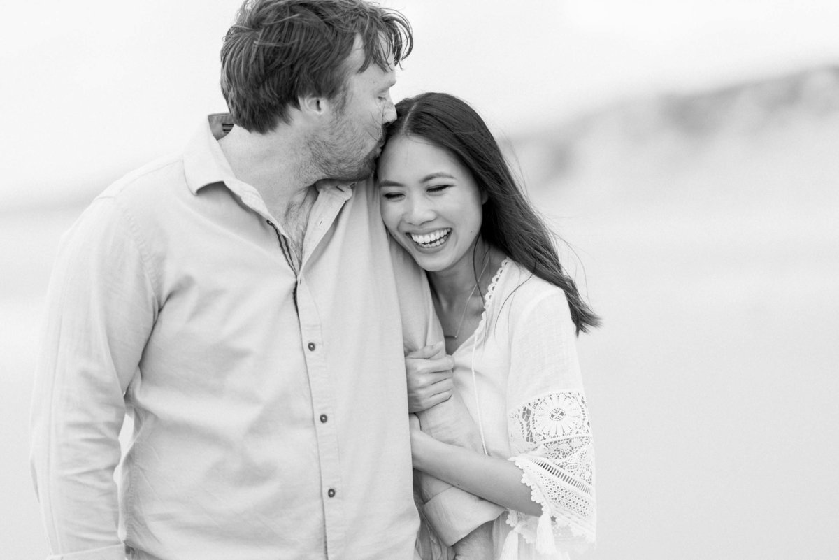 engagement-photographer-melbourne-05187