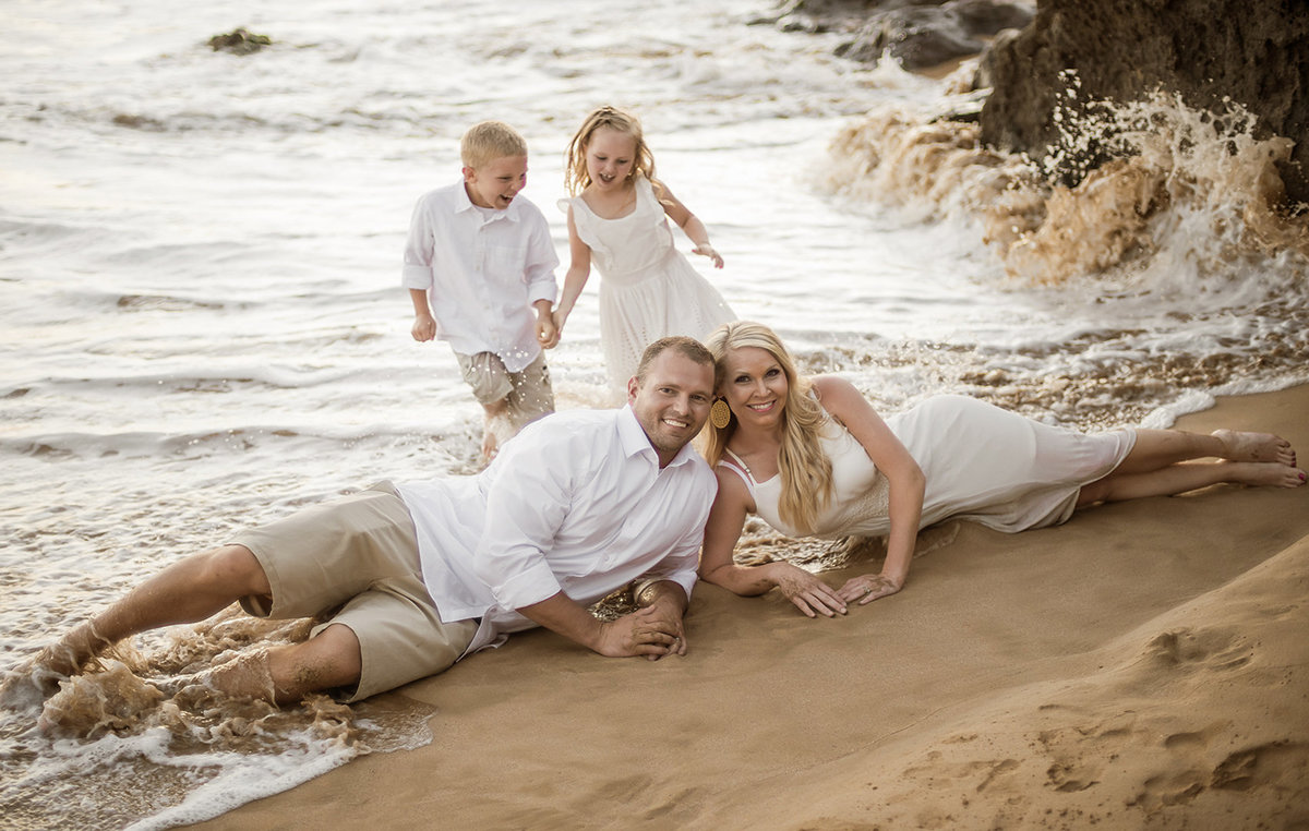 Kaanapali Photographers | Family | Weddings | Couples | Engagements