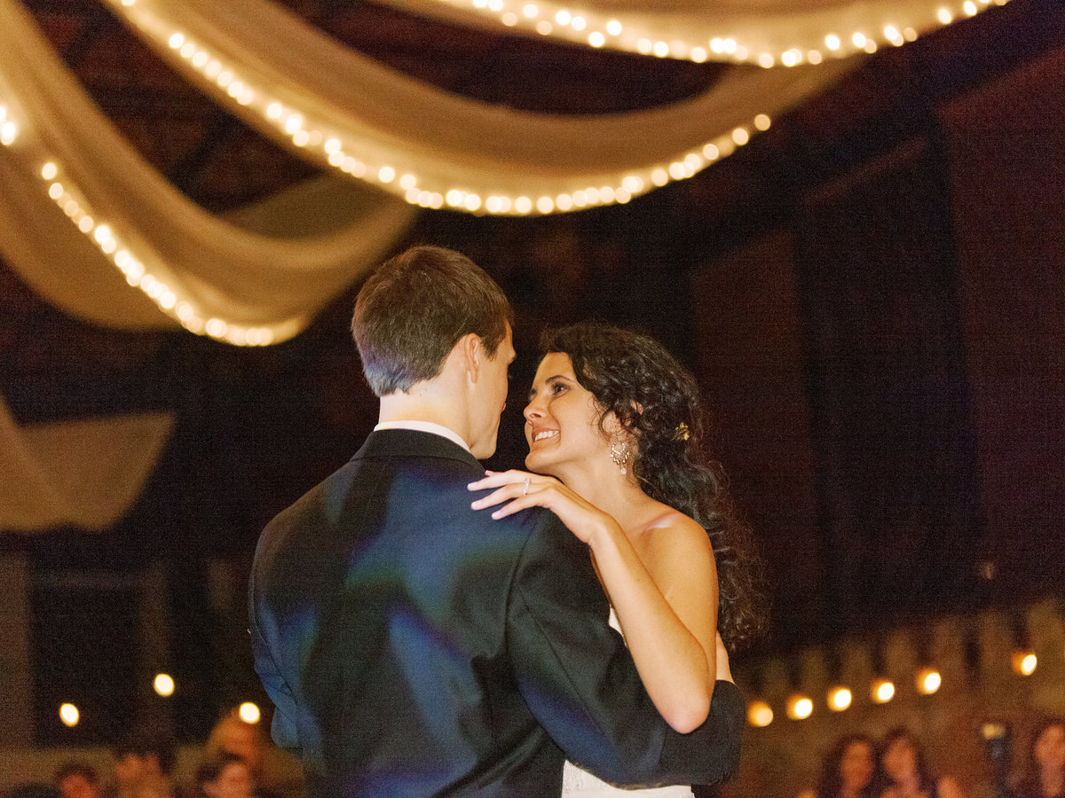 Destination Wedding Antigua Guatemala-1050