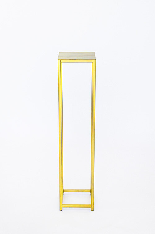 Toronto-Lucite-Rental-Pedestal-Display-Rental2