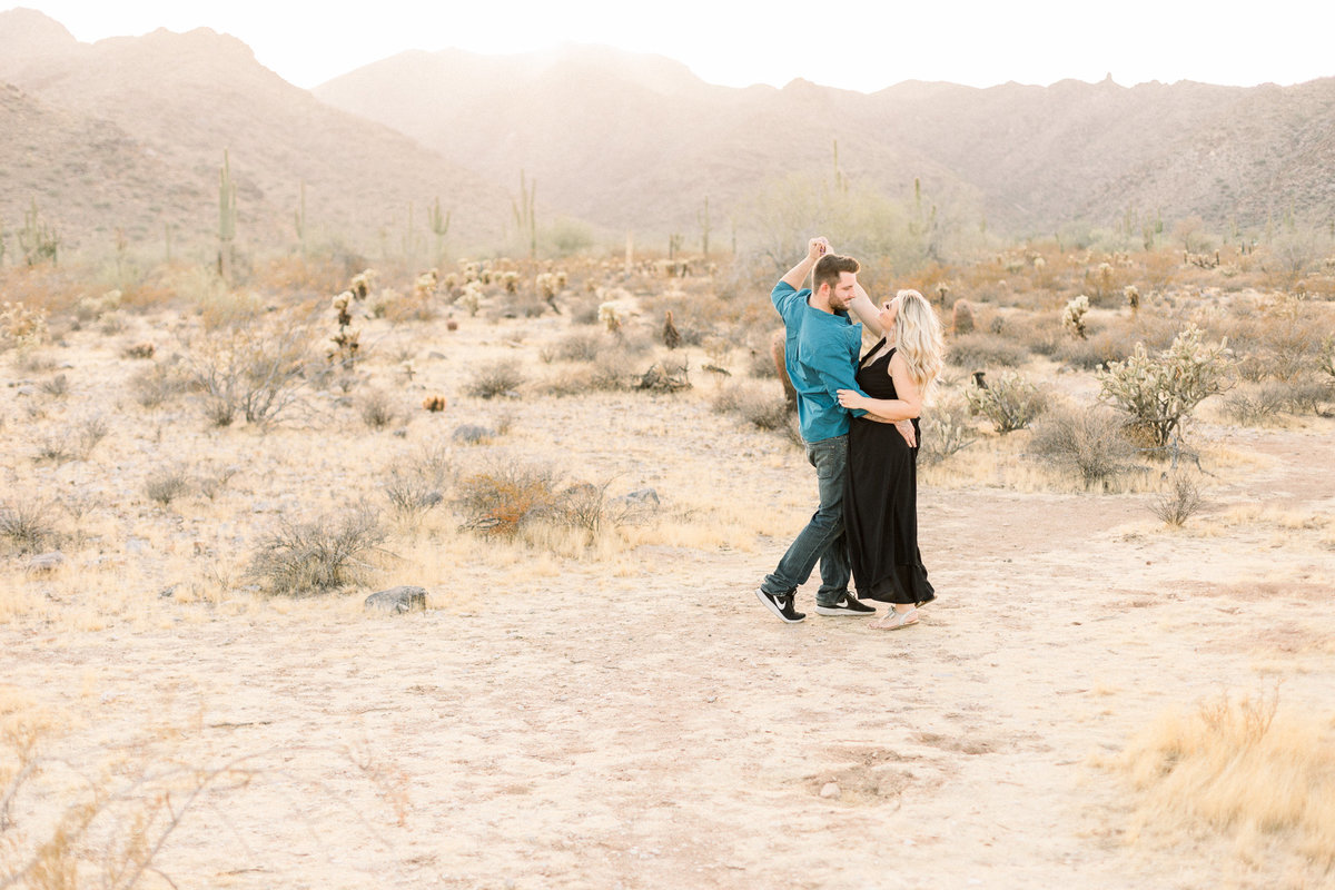 caitlin_audrey_photo_White_Tank_Mountains_Engagement (1 of 56)
