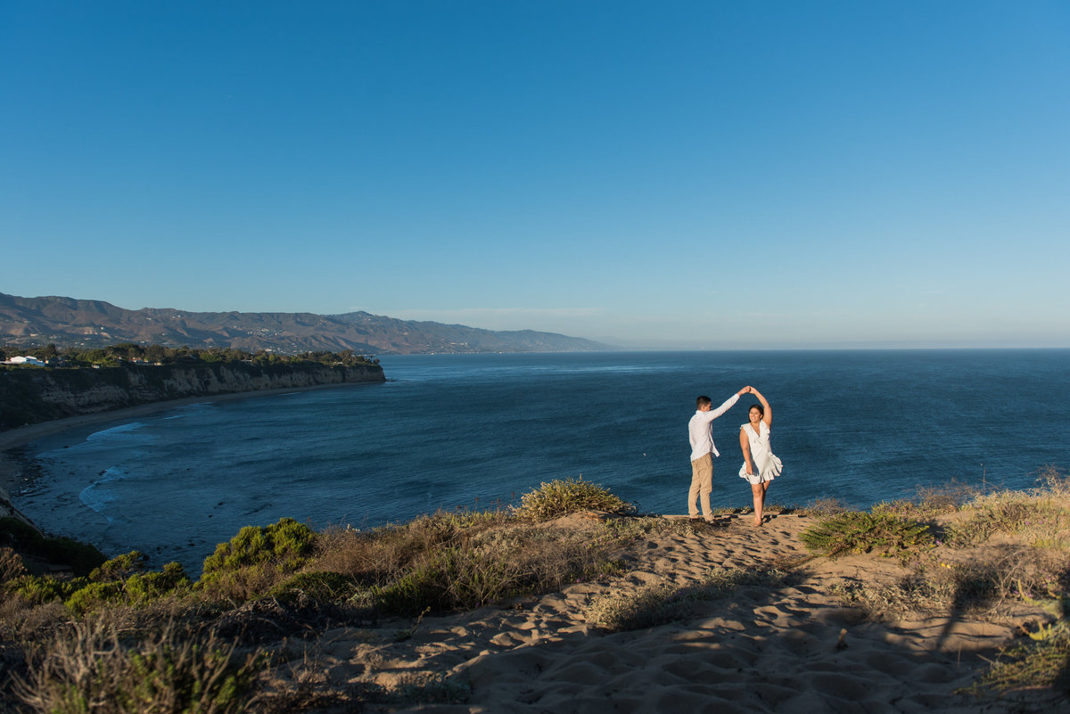 point-dume-engagement-photos-27