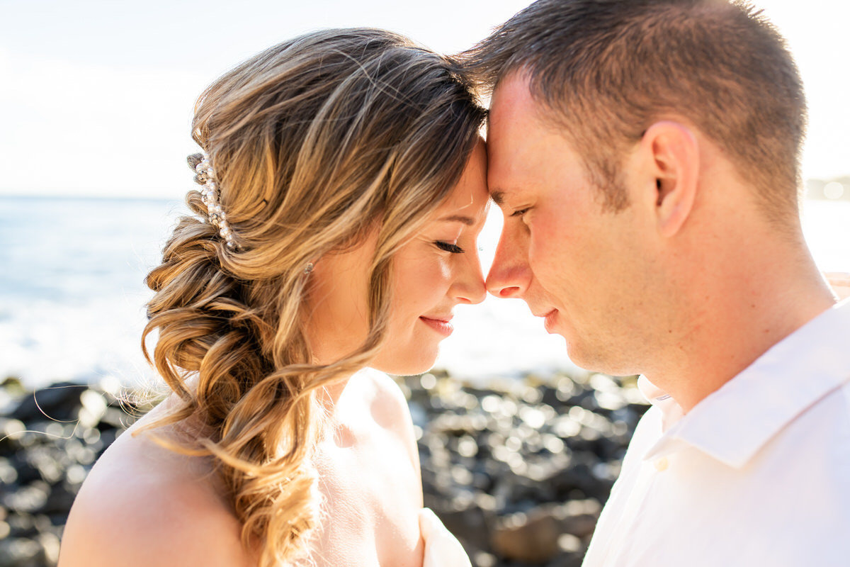 Top kauai wedding photographers