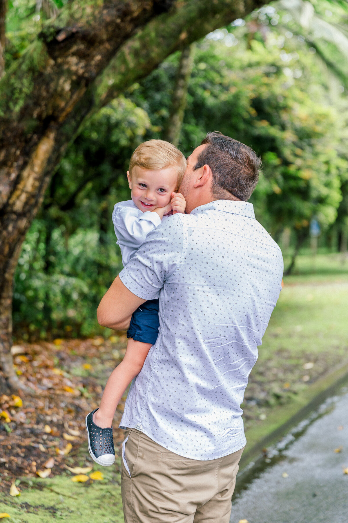 Blog-hoomaluhia family session by hawaii family photographer veronica ilioi photography-0022