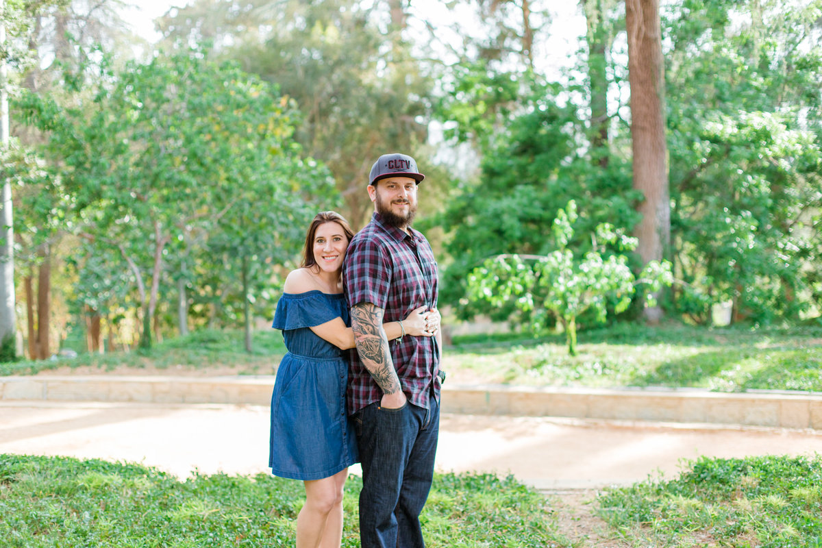 Redlands Maternity | Bump Ahead A&B-12