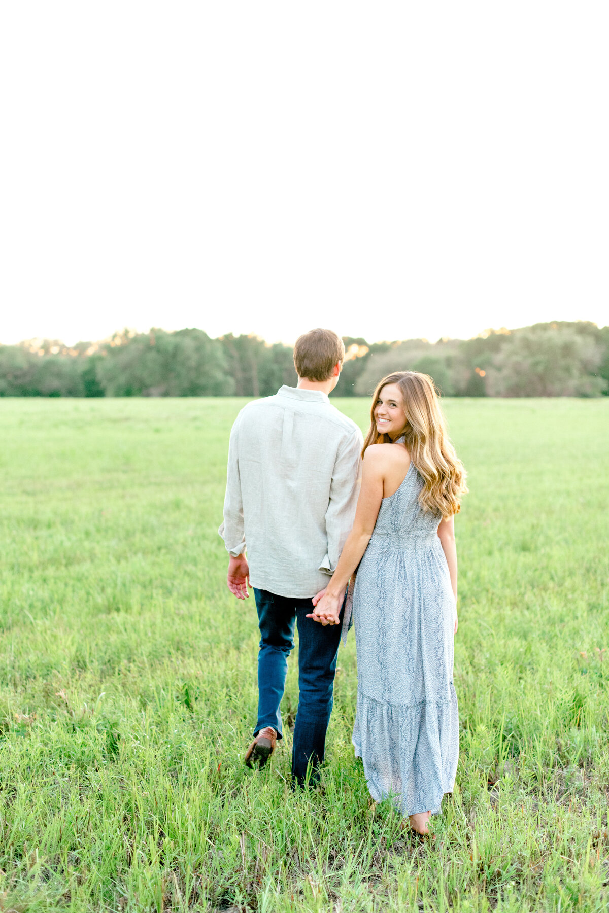 katihewittphoto_katelyn+connor-211