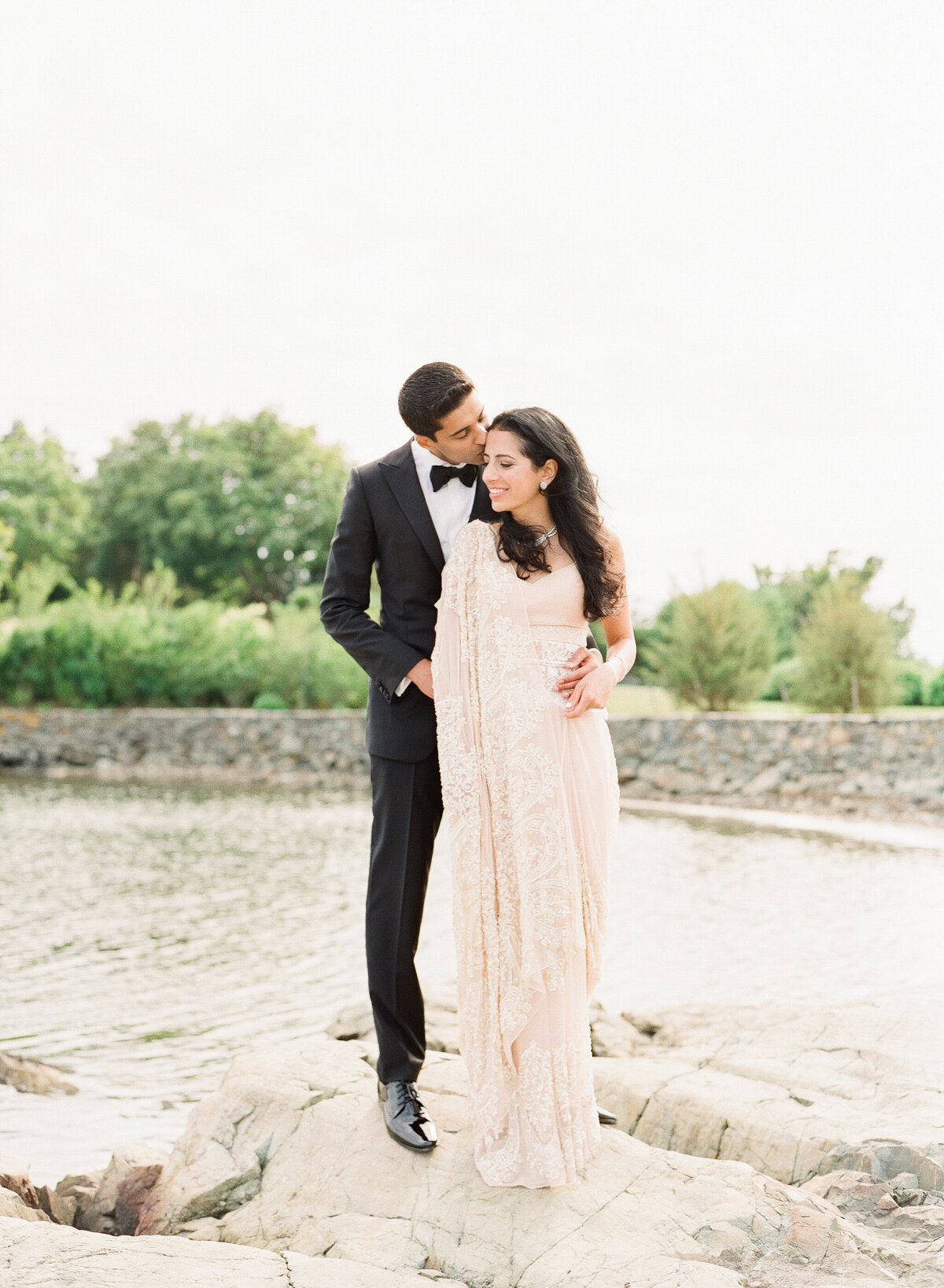 547 TWAH-DOUGHERTY-BELLE-MER-RHODE-ISLAND-WEDDING