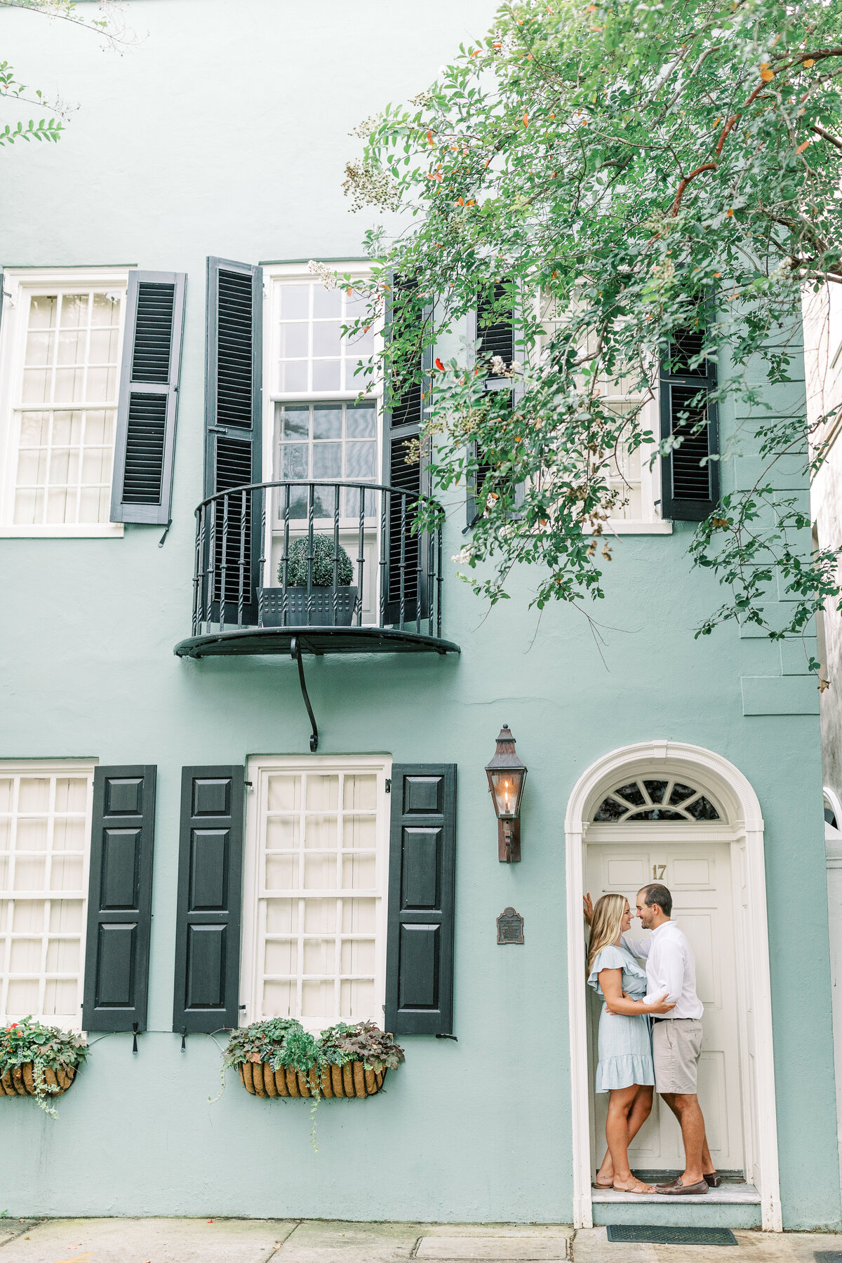 charleston engagement pictures-2940