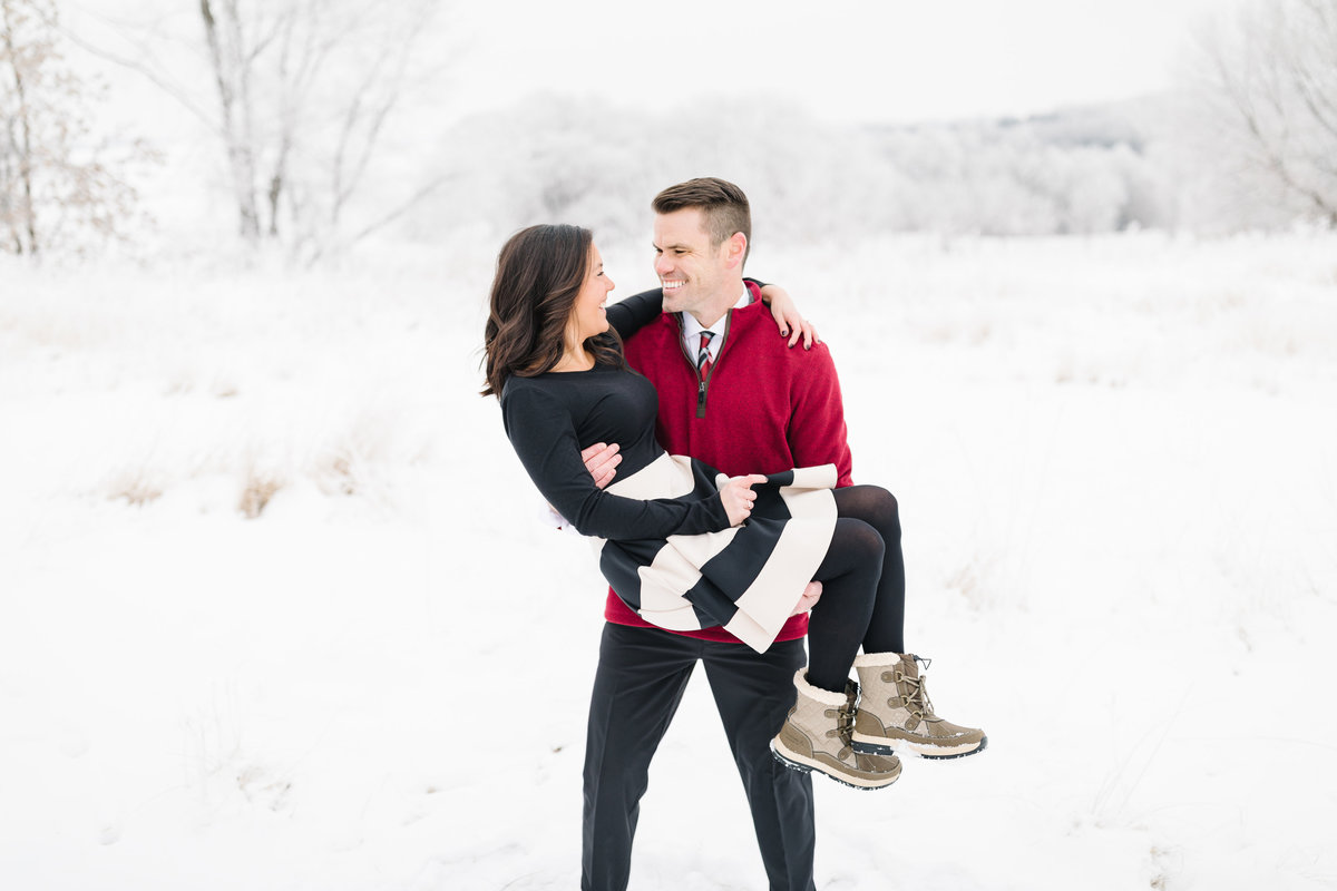 Outpost-Center-Minneapolis-Winter-Engagement-34