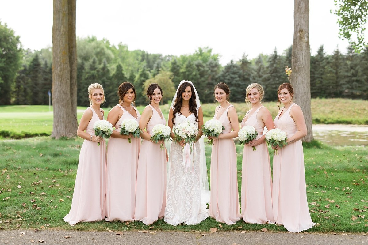 Lauren-Nate-Paint-Creek-Country-Club-Wedding-Michigan-Breanne-Rochelle-Photography40