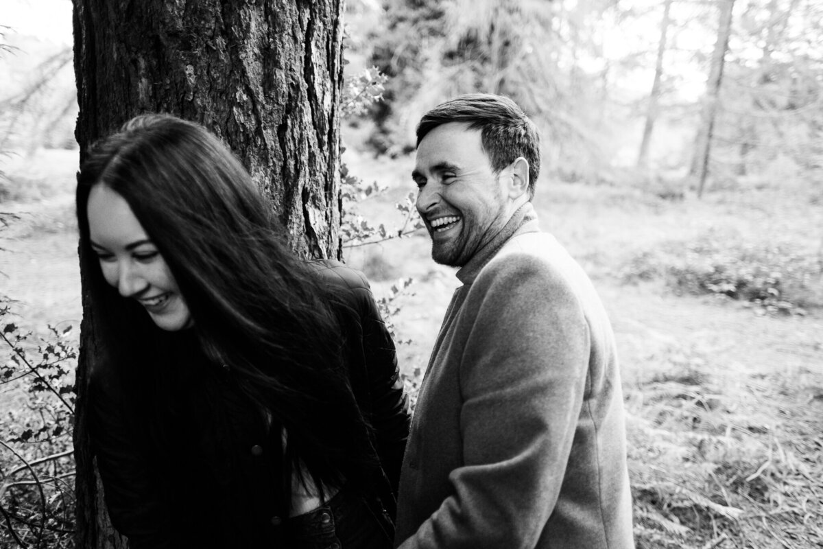 bedgbury-forest-kent-engagement-portraits-36